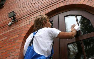 Görtz Dienstleistungen Gebäudereinigung